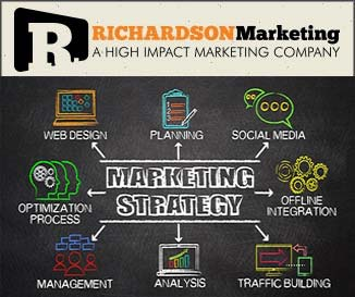 Richardson Marketing